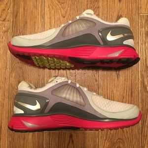 separation shoes 87195 a9f0f Nike Shoes -  Nike  LunarEclipse Flywire Women s Running Shoes